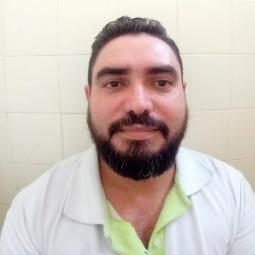 Agnelly Albert Cavalcante Muratori