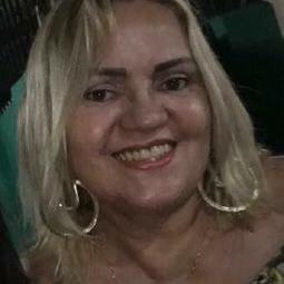 Daniela Maria Martins Bezerra