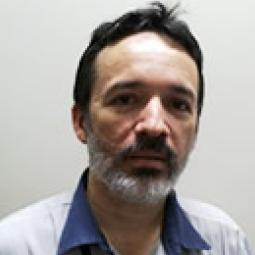 Fernando André Honor de Brito