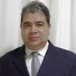 Heraldo José Silva de Souza