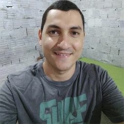 Marcos Paulo Feitosa Souza