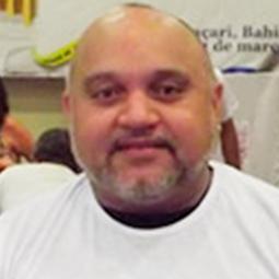 Carlos Roberto da Silva