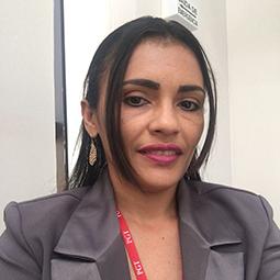 Sônia Moura Santos