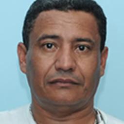 Sergio Luíz Rodrigues de Lima