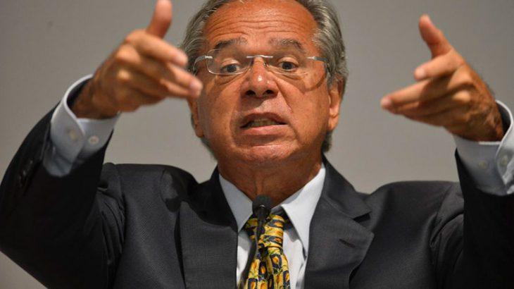 PECs de Guedes não vão recuperar a economia nem criar empregos
