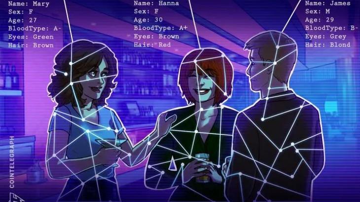 Serpro, que fornece soluções em blockchain para Receita Federal, destaca que a tecnologia é fundamental para manter liderança