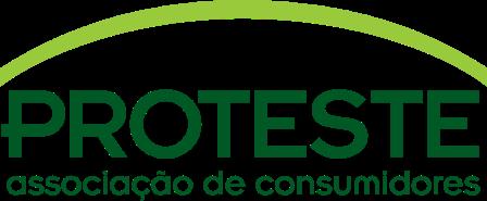 PROTESTE: 60% dos brasileiros têm conexão abaixo da contratada