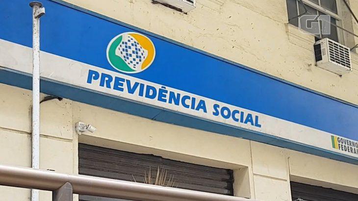 Volta das filas do INSS, extintas no governo Lula, resumem caráter antipovo da gestão Bolsonaro
