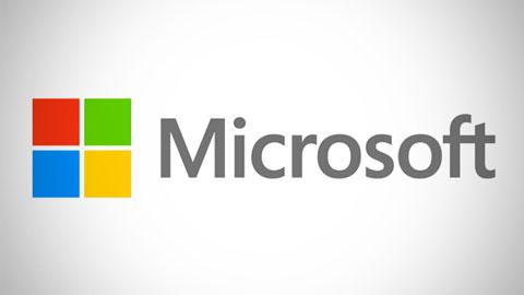 Dataprev se vira para implantar Microsoft sem a presença do fornecedor