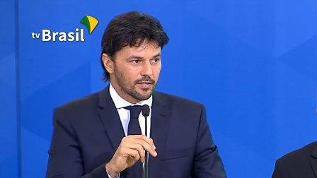 Fábio Faria: um ministro sem pasta e sem voz, num setor cheio de expectativas