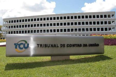 TCU vê transformação digital do governo como reforma de fachada de prédio com problemas estruturais